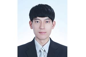 김현재 경주소방서 예방안전과 소방장 김현재.jpg