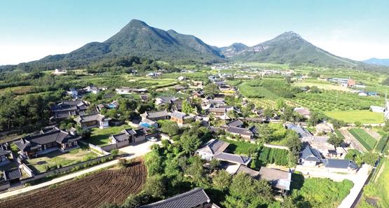 03의성군제공 산운마을 .jpg