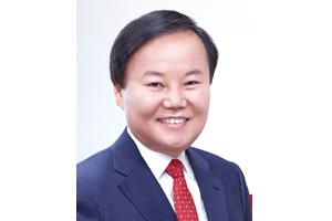 김재원 국회의원 (2).jpg