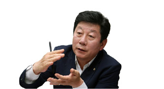 박재호 국회의원 복사.jpg