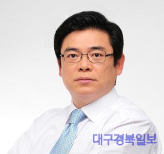 홍지만 고령,성주,칠곡 예비후보 20200102.jpg