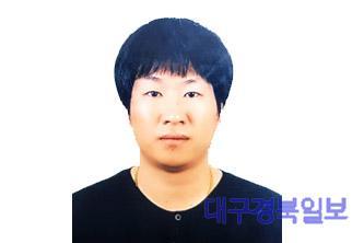 김재홍 증명사진 영천.jpg