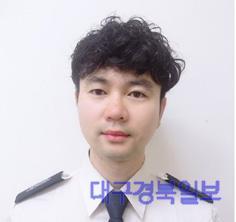 강호권 의성소방서 의흥119안전센터 소방교 강호권.jpg