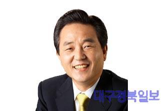 김문오 달성군수.jpg