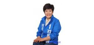 강부송 더불어민주당 군위의성청송영덕20200415선거.jpg