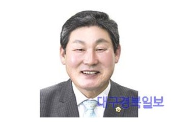 장경식 경북도의회 의장.jpg