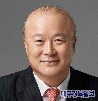 김희국 복사.jpg
