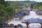 200622_삼국유사 테마파크 개장 특집_문화관광과(5).jpg