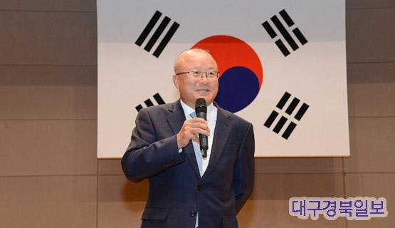 김희국 국회의원.jpg