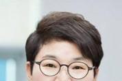 임이자 한국당 국회의원님프로필사진 1.jpg