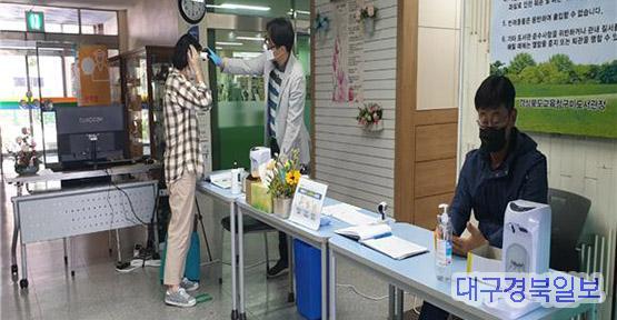 도서관 열람실 확대 운영.jpg