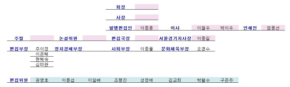 신문사소개 본사 20200907.jpg