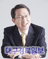 김상훈 국회의원_프로필 사진-2.jpg