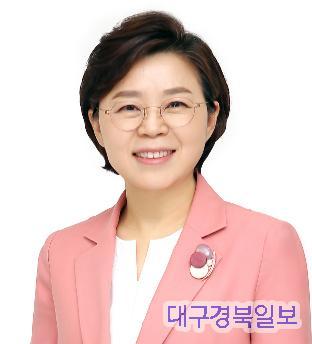 김정재 포항북 미래통합당 국회의원.jpg