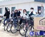경북도, 의성군 청춘구 행복동 동민모집.jpg